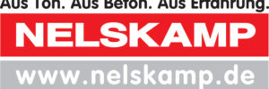 Logo_Nelskamp-1024x375